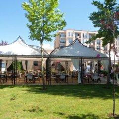 Апартаменты Sun & Sea Apartments Солнечный берег помещение для мероприятий