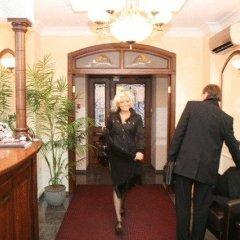Мини-Отель Глория Челябинск гостиничный бар