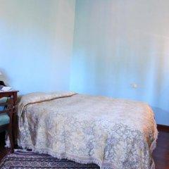 Отель La Bouganville Country House Дженцано-ди-Рома спа