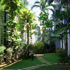 Отель The Club Residence By Palmaris фото 3