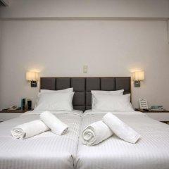 Green Hill Hotel комната для гостей фото 5