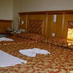 Sırma Garden Hotel Сиде удобства в номере фото 2
