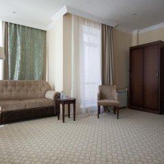 Гостиница Биляр Палас 4* Люкс с различными типами кроватей фото 3