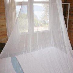 Отель Shiva Camp 3* Бунгало фото 7