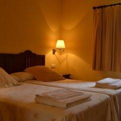 Отель La Fonte комната для гостей фото 4