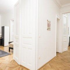 Отель Senator Suite Stephansplatz By Welcome2vienna Апартаменты фото 31