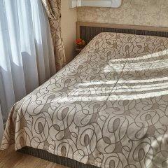 Гостиница Астра 2* Номер Эконом разные типы кроватей фото 5