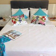 Lavender's Lodge Hotel 4* Стандартный номер с двуспальной кроватью