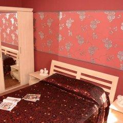 Мини-отель Пятница 2* Стандартный номер разные типы кроватей