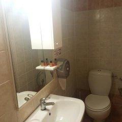 Lena Hotel 3* Стандартный номер с различными типами кроватей фото 20