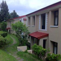 Отель Hill Country Lovedale фото 15