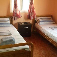 Отель Guest House Donend Албания, Берат - отзывы, цены и фото номеров - забронировать отель Guest House Donend онлайн детские мероприятия фото 2