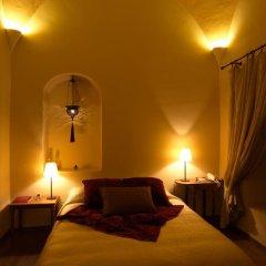Отель Imaret комната для гостей фото 3
