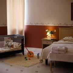 Гостиница Спарта Люкс повышенной комфортности с различными типами кроватей фото 2