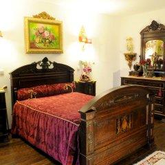 Отель Quinta D´Além D´oiro Португалия, Ламего - отзывы, цены и фото номеров - забронировать отель Quinta D´Além D´oiro онлайн интерьер отеля
