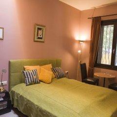 Отель Klimt Guest House 3* Улучшенный номер фото 2