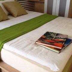 Svea Hotel - Adults Only в номере