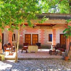 Отель El Bosque Hotel Гондурас, Копан-Руинас - отзывы, цены и фото номеров - забронировать отель El Bosque Hotel онлайн фото 14