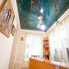 Гостиница Indus Hotel Казахстан, Нур-Султан - отзывы, цены и фото номеров - забронировать гостиницу Indus Hotel онлайн интерьер отеля фото 3