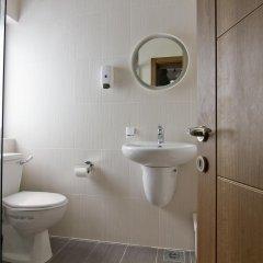 Апартаменты Nula Apartments Улучшенная студия фото 14