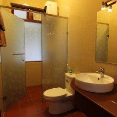 Отель Zen Valley Dalat Люкс фото 9