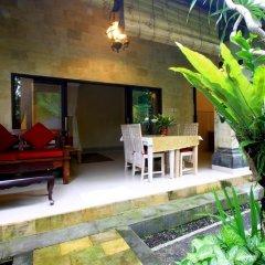 Villa Wayan In Bali Indonesia From 317 Photos Reviews Zenhotels Com