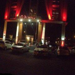 My Liva Hotel Турция, Кайсери - отзывы, цены и фото номеров - забронировать отель My Liva Hotel онлайн гостиничный бар
