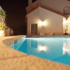 Отель Casa Figueira бассейн фото 3