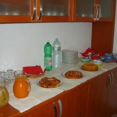 Отель Perdas Antigas Ористано в номере