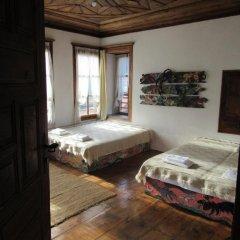 Отель Art house Болгария, Смолян - отзывы, цены и фото номеров - забронировать отель Art house онлайн детские мероприятия фото 2