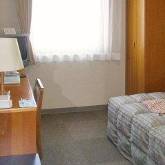 Hotel Route Inn Tsuruoka Inter Цуруока комната для гостей фото 5