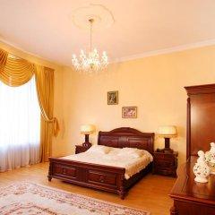 Гостиница Екатерина 3* Апартаменты с разными типами кроватей фото 2