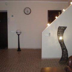 Гостиница NEW Украина, Николаев - отзывы, цены и фото номеров - забронировать гостиницу NEW онлайн интерьер отеля фото 3