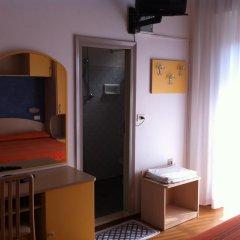 Hotel Viking 3* Номер категории Эконом с различными типами кроватей фото 16