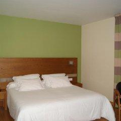 Hotel Puente de La Toja комната для гостей фото 5