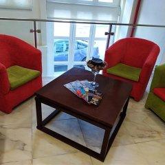 Hotel do Norte удобства в номере фото 2