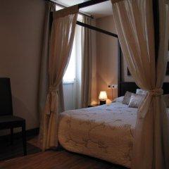 Отель Hostal Beti-jai Испания, Аойс - отзывы, цены и фото номеров - забронировать отель Hostal Beti-jai онлайн комната для гостей фото 2