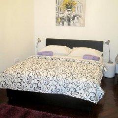 Апартаменты Studio Katy Студия с различными типами кроватей фото 19