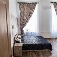 Mini-Hotel Freedom Mercurius комната для гостей фото 3
