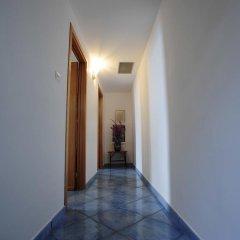 Отель Giuliana's view Италия, Равелло - отзывы, цены и фото номеров - забронировать отель Giuliana's view онлайн интерьер отеля