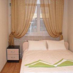 Гостиница Nardzhilia Guest House Номер с общей ванной комнатой с различными типами кроватей (общая ванная комната)