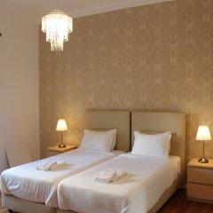 Отель The Sky Lofts Lisbon - Guesthouse комната для гостей фото 5