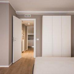 Отель MyPlace Riviera Ponti Romani Италия, Падуя - отзывы, цены и фото номеров - забронировать отель MyPlace Riviera Ponti Romani онлайн удобства в номере