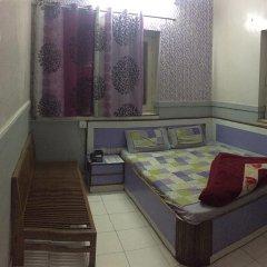 Hotel Bajrang комната для гостей фото 3