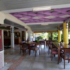 Sawasdee Place Hotel гостиничный бар фото 2