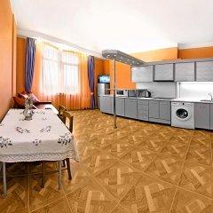 Гостиница French Apartment Украина, Одесса - отзывы, цены и фото номеров - забронировать гостиницу French Apartment онлайн в номере