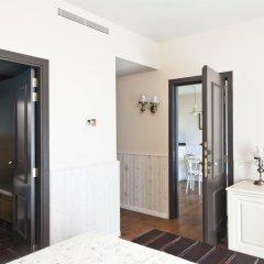 PortAventura® Hotel Gold River 4* Стандартный номер разные типы кроватей фото 4
