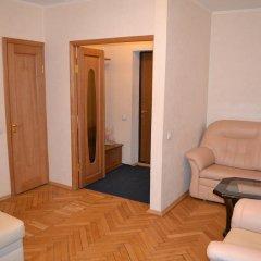 Апартаменты Apartments on Chetvertaia Yamskaia комната для гостей фото 4