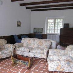 Отель B&B Casa Consalvo Понтеканьяно комната для гостей фото 5