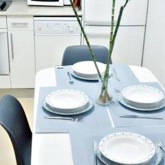 Отель Zabaleta Beach Apartment By Feelfree Rentals Испания, Сан-Себастьян - отзывы, цены и фото номеров - забронировать отель Zabaleta Beach Apartment By Feelfree Rentals онлайн в номере